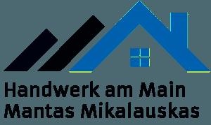 handwerk-logo