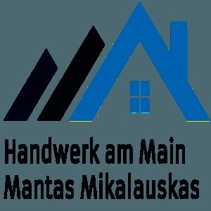 handwerk-logo-512