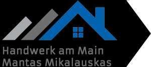 handwerk-logo-black