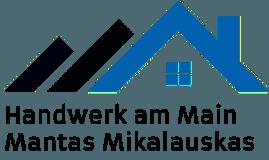 handwerk-logo-h160